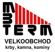 MBTerm-krby